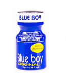 Попперс BLUE BOY 10 ml США