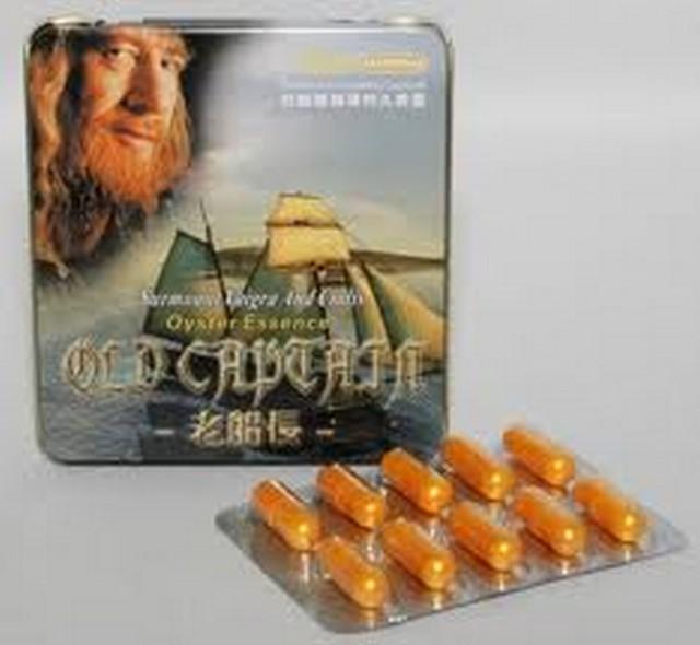 Лекарство для мужчин для эрекции