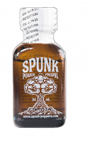 Попперс SPUNK POWER PROPYL 24ml Голландия