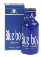 Попперс BLUE BOY 30ml Канада