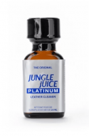 Попперс Jungle Juice Platinum 24 ml Канада
