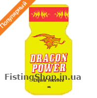 Попперс Dragon Power 9ml