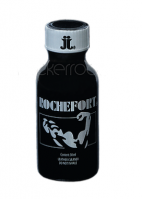 Попперс ROCHEFORT 30 ml Канада