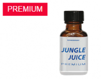Попперс JUNGLE JUICE PREMIUM 25ml Франция