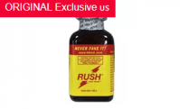 Попперс Rush Original 25 ml Англия