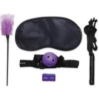 Набор Fetish Fantasy Bedroom Lover's Kit