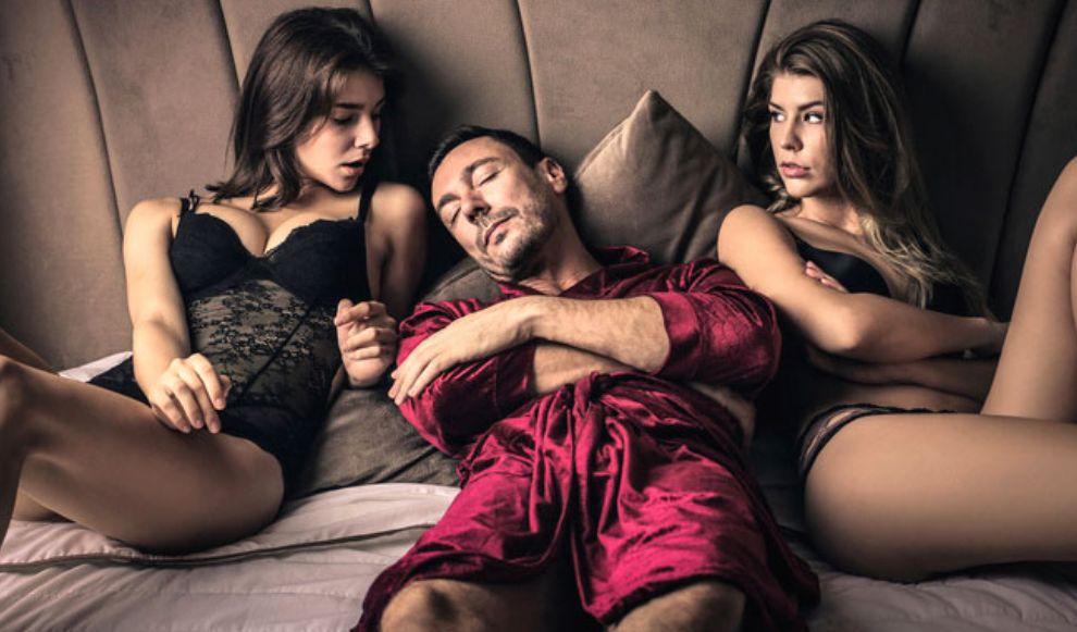 kak-razvlechsya-s-zhenoy-v-sekse-onlayn-porno